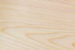 Light brown wood texture Stock Photo