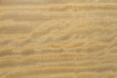 Light brown wood texture Stock Photo