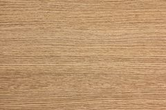 Light brown wood texture Royalty Free Stock Photo