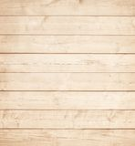 Light brown wooden planks, wall, table, ceiling or floor surface. Wood texture Stock Image