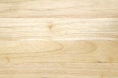 Light Brown Wooden Surface Texture Royalty Free Stock Photography