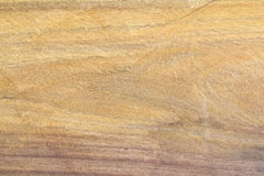 Light Brown Wooden Surface Texture Background Royalty Free Stock Images