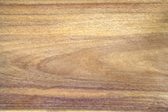 Light Brown Wooden Surface Texture Background Royalty Free Stock Photos
