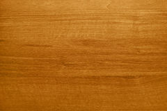 Light brown wooden texture Stock Photos