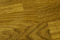 Light brown wooden texture. royalty free stock image
