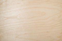 Light Brown Wooden Texture Background Stock Image