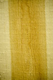 Light brown wooden texture. royalty free stock photo