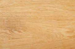 Light brown wooden texture pastel Stock Photo