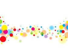 Light Bubble Stock Images