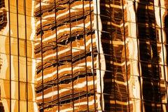 Light, Building, Metropolis, Lighting Stock Images
