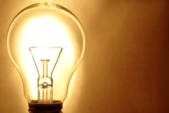 Free Light Bulb Stock Photos - 10493393