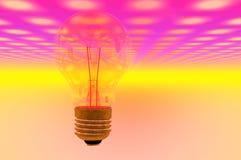 Free Light Bulb Stock Photos - 18867133