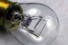 Light Bulb 2. Bulb royalty free stock photos