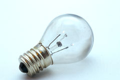 Free Light Bulb Stock Photos - 2272543