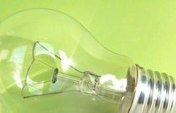 Free Light Bulb Stock Photo - 24685620