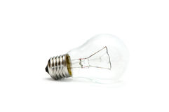 light bulb royalty free stock images