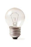 Light bulb Stock Images