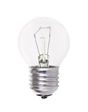 Light bulb Stock Photos