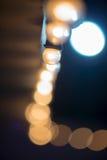 Light Bulb - Stock Image Stock Image