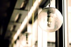 Light Bulb, Light Way, Light Feeling royalty free stock photography