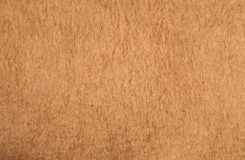 A light camel-hair texture background Royalty Free Stock Photo