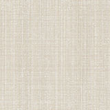 Canvas texture seamless. Light canvas texture seamless. Vector illustration Stock Images