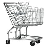 Light cart Stock Photos