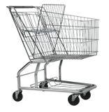 Light cart Stock Photos