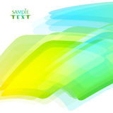 Light color background Stock Image