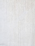 Light colored wall with streaks Stock Photography