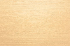 Light Colored Wood Texture. Photo of a light colored wood texture Royalty Free Stock Images