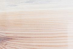 Multicolored wood texture, wooden board with natural pattern. Light colored wood texture, wooden board with natural pattern, close-up abstract background Royalty Free Stock Photo