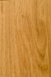 Light colored wooden panel for background Stock Photography