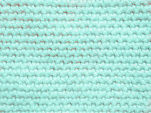 Light Coloured knitted Jersey as background Royalty Free Stock Image