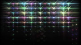 Light. concert lighting Royalty Free Stock Images