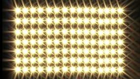 Light. concert lighting Royalty Free Stock Photos