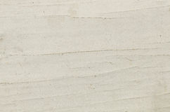Light concrete wall with cracks royalty free stock images
