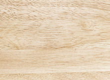 Light cutting wooden board, desk or floor plank. Stock Images