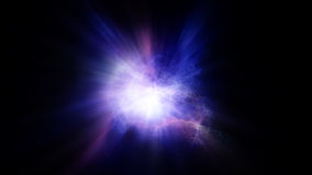 Light Effect 0397 Stock Images