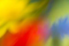 Light effect background, abstract light background, light leak Stock Images