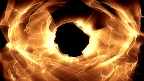 Light Effect 0396 Royalty Free Stock Photography