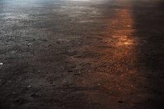 Light effect on texture Stock Photos
