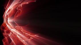 Light Effect 0395 Royalty Free Stock Image
