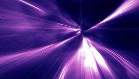 Light effect9 Royalty Free Stock Photography