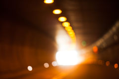 Light at the Royalty Free Stock Photos