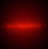 Light equalizer for your business. Royalty Free Stock Photos