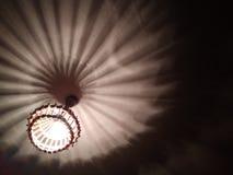 Light every day. Every night Royalty Free Stock Photos