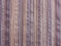 Light fabric Stock Image