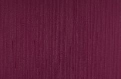 Light fabric texture bordeaux background Royalty Free Stock Photos