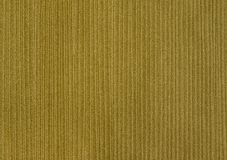 Light fabric texture brown background Royalty Free Stock Image